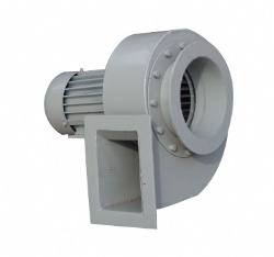 CQ Series Marine Centrifugal ventilator fan